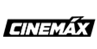 Cinemax latino