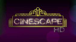 Cinescape 2011