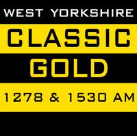 Classic Gold Bradford 2002