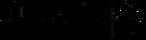 Columbia Television logo