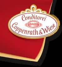 Conditorei Coppenrath & Wiese