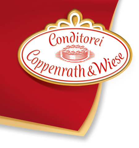 File:Conditorei Coppenrath & Wiese.png