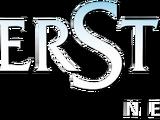 Cornerstone Television