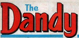 Dandy1971