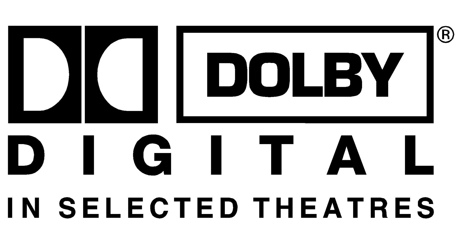 image dolby digital logo png logopedia fandom powered by wikia rh logos wikia com dolby digital logo imdb dolby digital logo icon download