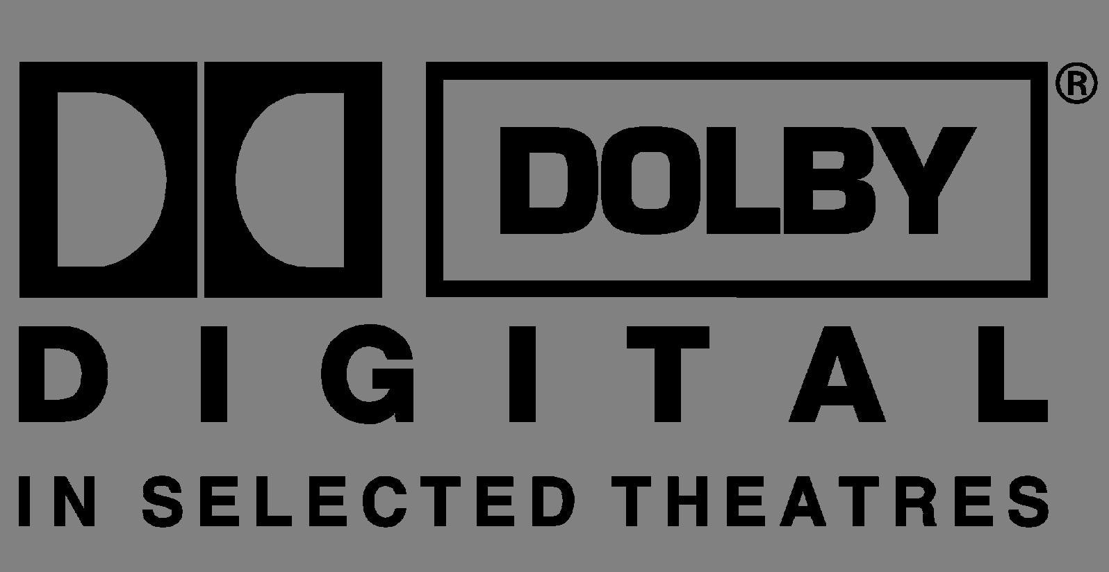 image dolby digital logo png logopedia fandom powered by wikia rh logos wikia com dolby digital logo vector dolby digital logo history