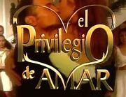 El-privilegio-de-amar