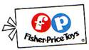FP1971-1983-logo