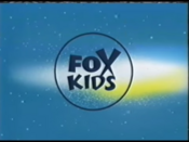 Fox-Kids-2002-PowerHourPromoPRWF