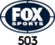 Fox-sports-3-colour