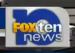 Fox10newsbug