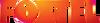 Foxtel 2012logo