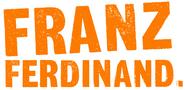 Franz ferdinandlogo4