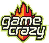 Gamecrazy