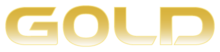 Gold TV 380x230 px