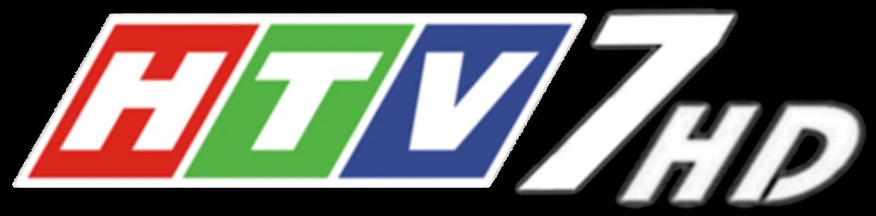 HTV7 HD (2016)