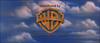 Warner Bros. 'Hearts in Atlantis' Closing