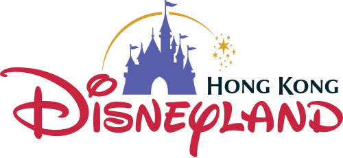 File:Hong Kong Disneyland Logo svg.png