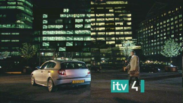 File:ITV4 Space Invader ident.jpg