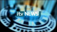 ITV News Titles (2008)