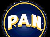 P.A.N.