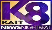 K8news-nightbeat