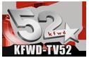 KFWD 2010