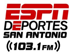KHHL ESPN Deportes 103.1 FM