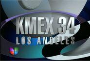 KMEX-ID-1992