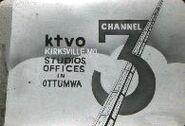 KTVO55