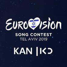 Kan Eurovision 2019