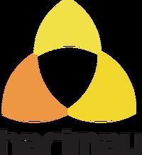 Logo-harimau