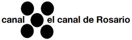 LogoCanal5rosario1