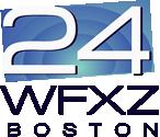 Logo wfxz
