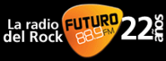 Logofuturo22