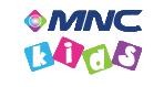 MNC Kids (1)