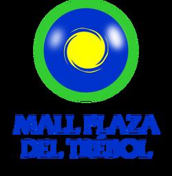 Mall Plaza del Trebol (2002)