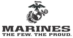 MarineCorps logo
