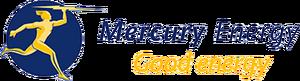 Mercury-logo1999