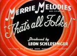Merriemelodies1937c