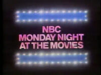 NBC Movie 1978