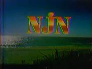 NJN (New Jersey Network) ID 1988