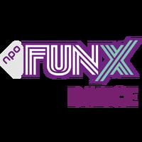 NPO FUNX DANCE 600x600