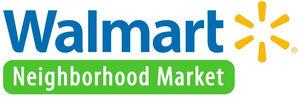 Neighborhood-market-logo small