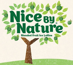 Nice By Nature