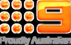 Nine Network Ending 2012 3