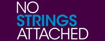 No-strings-attached-movie-logo