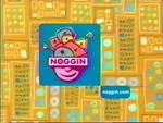 Nogginpolkadots2002feetface