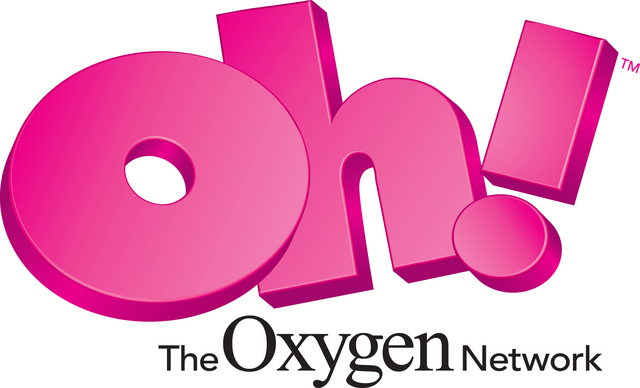 File:Oxygen logo pink.png