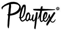 Playtex1960